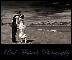 New Zealand Wedding Photographers